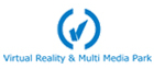 Virtual Reality & Multi Media Park